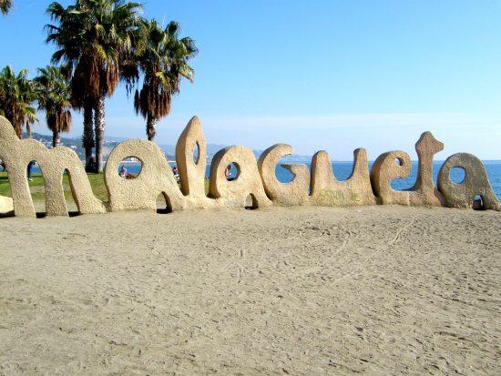 malagueta sculpture
