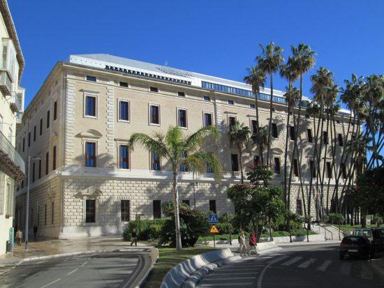 Palacio_de_la_Aduana_Malaga_