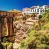 Where to eat in Ronda