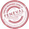"""Helle Hollis es la primera compañía de alquiler de vehículos de España en obtener el sello FENEVAL """"Espacio protegido Covid-19″certificado por TÜV SÜD."""