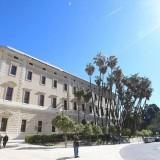 Malaga Museum