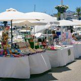 Marbella Street Market